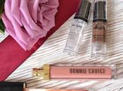 Faut-il tester maquillage l'eshop chinois Born Pretty Store