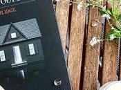 maison poupée Arlidge