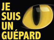 suis guépard, Philippe Hauret