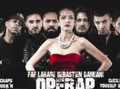 OPERAP Opéra Mais encore [Clip/Intw]