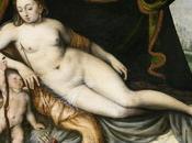 Frans Floris Vriendt (1517-1570) Suite