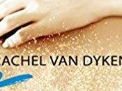 avis tome très sympathique Famous Rachel Dyken