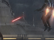 Star Wars spin Boba Fett seraient pause