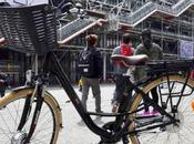 Pourquoi opter pour vélo assistance électrique Paris ailleurs)