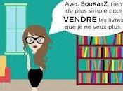 BooKaaZ, nouvelle application pour vendre acheter livres dÂ'occasion