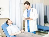 DÉCISION MÉDICALE PARTAGÉE patients service urgences aussi