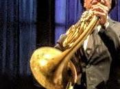 Richard Strauss Festival: Wiener Symphoniker invité Garmisch
