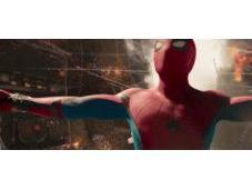Spider-Man Holland révèle titre suite Homecoming