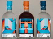 [PACKAGING] bouteilles édition limitées inspirées Floride