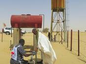VIDEO Audition Sénat directeur adjoint CICR pour l'Afrique crise Tchad, Mali, Niger, Nigeria, Migration…