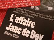 L'affaire Jane