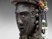 MADAGASCAR, Arts Grande partir septembre 2018