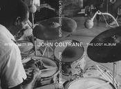 Dans cercles John Coltrane