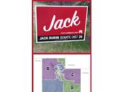 road Jack?