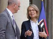 Françoise Nyssen annonce modalités Pass culture