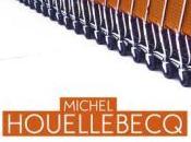 Extension domaine lutte Michel Houellebecq