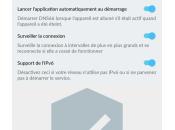 DNS66 bloquer publicité Android