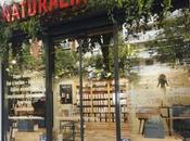 Naturalia Origines nouveau concept magasin bien-être dédié médecines douces