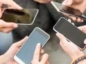 Phonegate pétition pour protéger santé utilisateurs téléphones portables