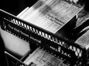 Content Marketing doit apprendre journalisme