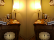 Alice Pays merveilles quel côté miroir exactement