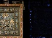 Interview Mattia Marcante restaure oeuvres antiquités grâce l'impression Formlabs