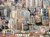 ELAN réelles opportunités pour marché l'immobilier mais… quel prix
