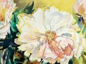 Comment l'aquarelle évolue-t-elle Vers l'Art vers loisir récréatif