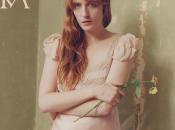 Florence Machine High Hope