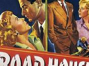 Road House (1948) Lupino