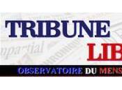 nuances Macron XXIII