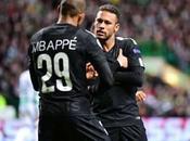 Après départ CR7, Real Madrid veut dépouiller