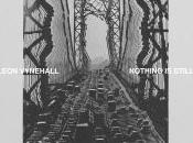 Leon Vynehall Nothing Still