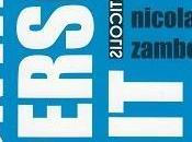 montagne personne voit, Nicolas Zambetti