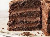part gâteau..
