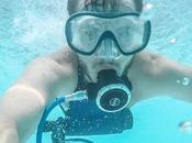 [Test Avis] MiniDive, l'exploration sous marine pour tous