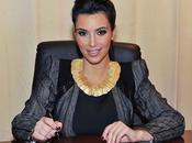 Kardashian gagné 500.000 avec seul post Instagram, c'est plus salaire annuel d'un chef d'État