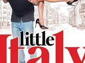 [Trailer] Little Italy Emma Roberts prend relève Julia