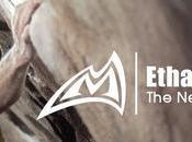 """Vidéo bloc: Ethan Pringle dans """"the Nest"""" (8c)"""