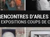 Rencontres Photographie 49ème édition, Arles