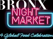 après brooklyn queens, bronx désormais night market