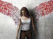 PEPPERMINT avec Jennifer Garner. film d'action réalisateur Taken septembre 2018 cinéma