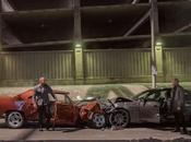 trouver pièces détachées pour carrosserie votre voiture