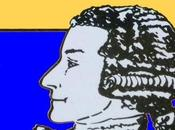 Limousin XVIIIe Histoire Légendes Crozant