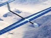 Farnborough Airshow Airbus prêt produire Zephyr