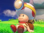 [Test] Captain Toad Treasure Tracker, c'est miiignooon