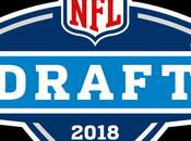 Draft 2018 Running-backs