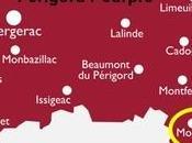 Dordogne Périgord Pourpre