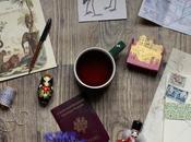 Comment prépare voyages (sites appli indispensables)