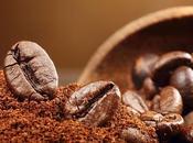 Comment caféine peut nous aider maigrir?